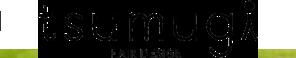 tsumugi(つむぎ)ロゴ